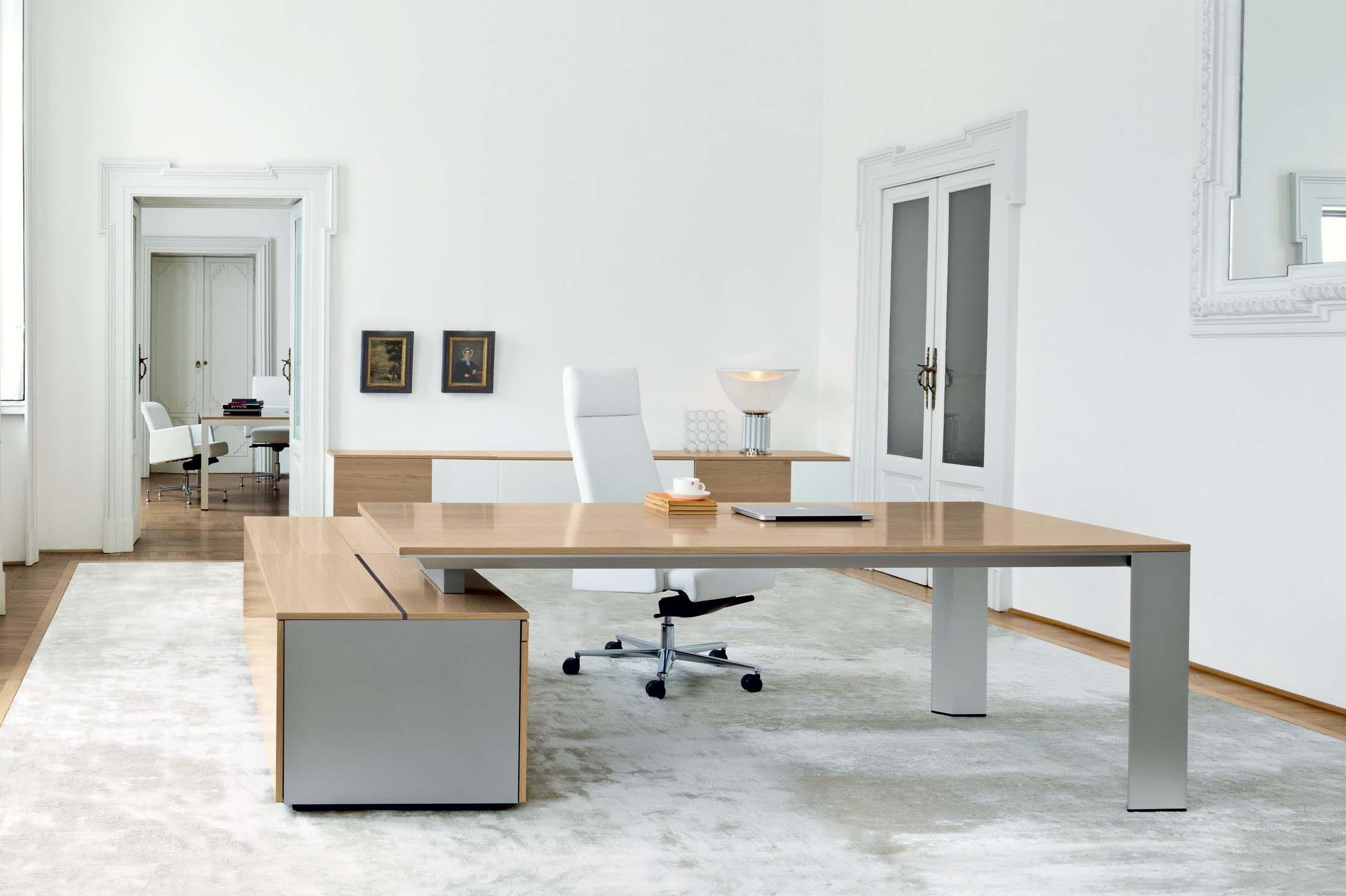 Arredamento Ufficio Rimini : Mobili ufficio rimini images scrivanie donati alberto